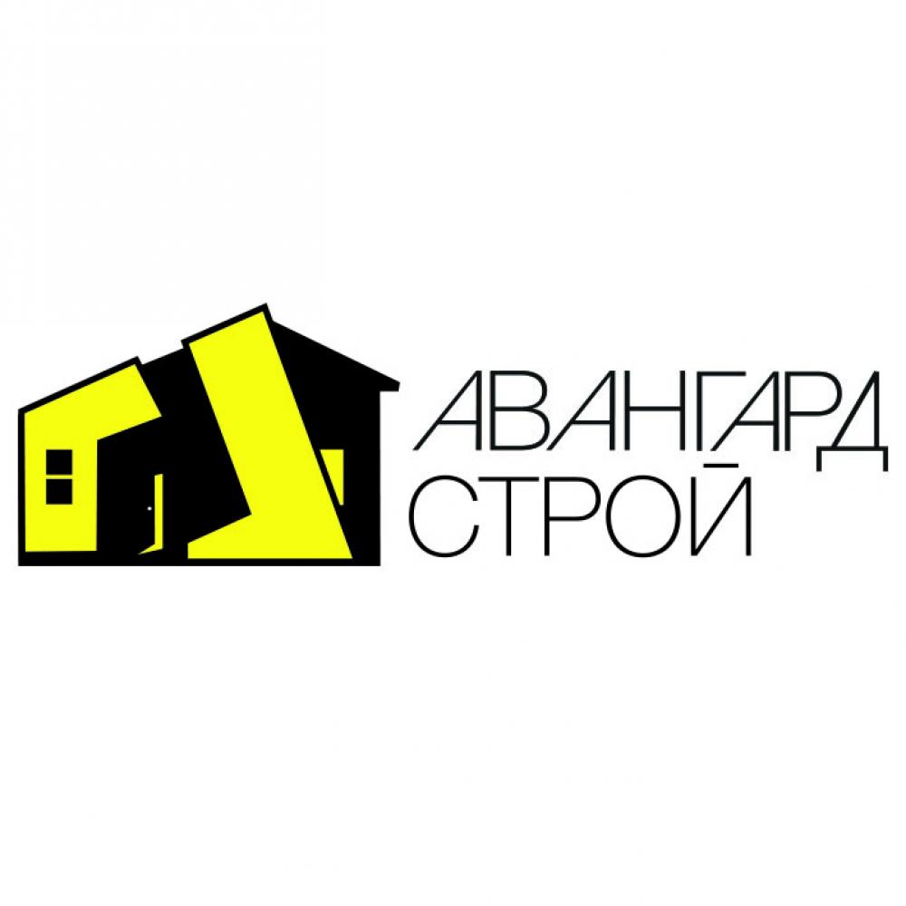Авангард ооо строительная компания официальный сайт скачать бесплатно учебник создание сайта